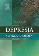 Depresja - zwykła choroba?