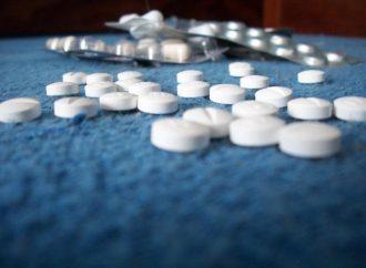 Skutki długotrwałego stosowania leków przeciwdepresyjnych
