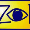Raport EZOP – Zdrowie Psychiczne Polaków