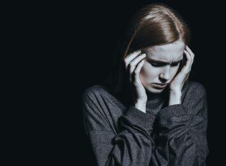 Ból głowy – kiedy należy udać się do lekarza?