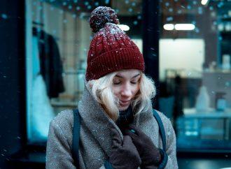 Jak zapobiegać depresji zimowej?