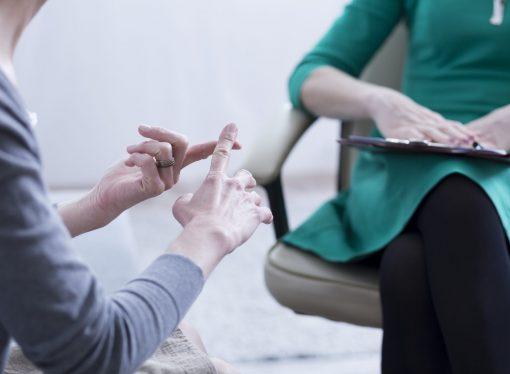 Psychoterapia poznawczo-behawioralna – zostań swoim terapeutą