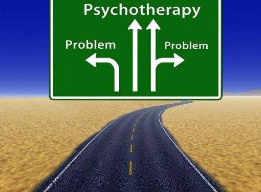 Psychoterapia – czym jest i dla kogo?