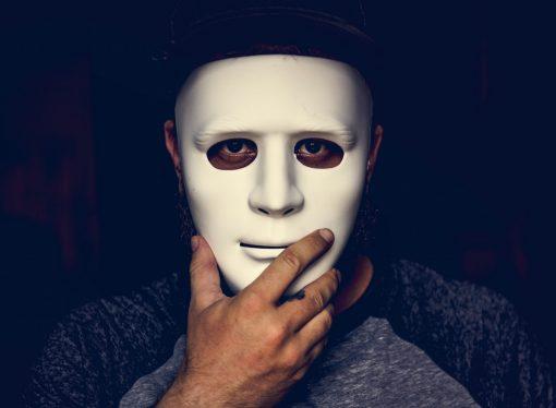Psychoterapia pacjentów z zaburzeniem osobowości