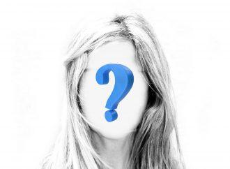 Czy leczenie depresji bez leków może być skuteczne?