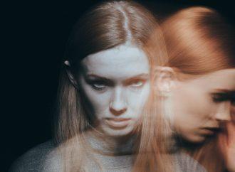 Związki między cechami osobowości a depresją