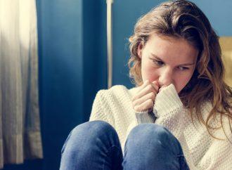 Zdrowie psychiczne dzieci i młodzieży w Polsce