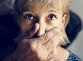 Zaburzenia lękowe i zaburzenia depresyjne