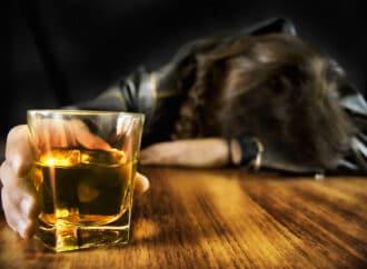 Jak wygląda współcześnie leczenie alkoholizmu?